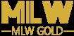 MLWgold